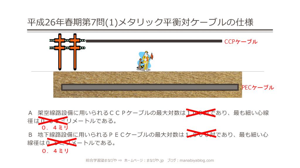 26-s-g-65-66_ページ_2