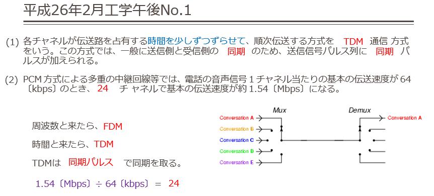2014-07-12_10h13_10