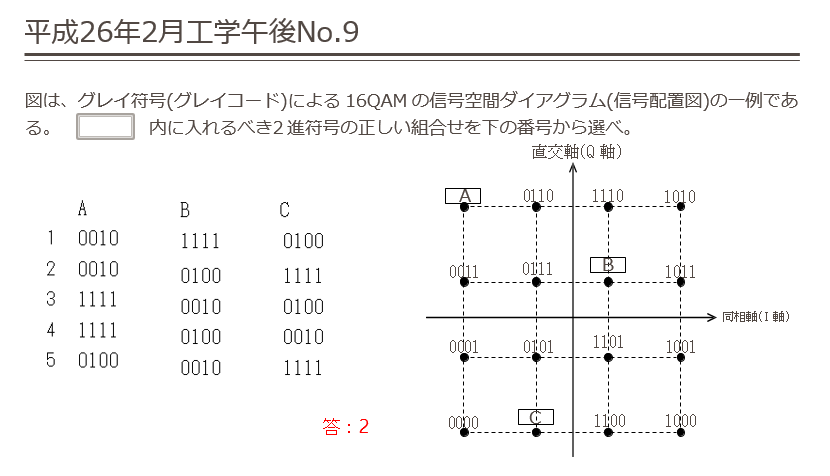 2014-07-12_13h13_42