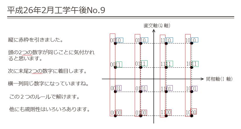 2014-07-12_13h13_54