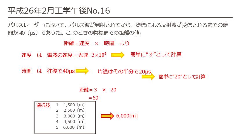 2014-07-12_15h01_17