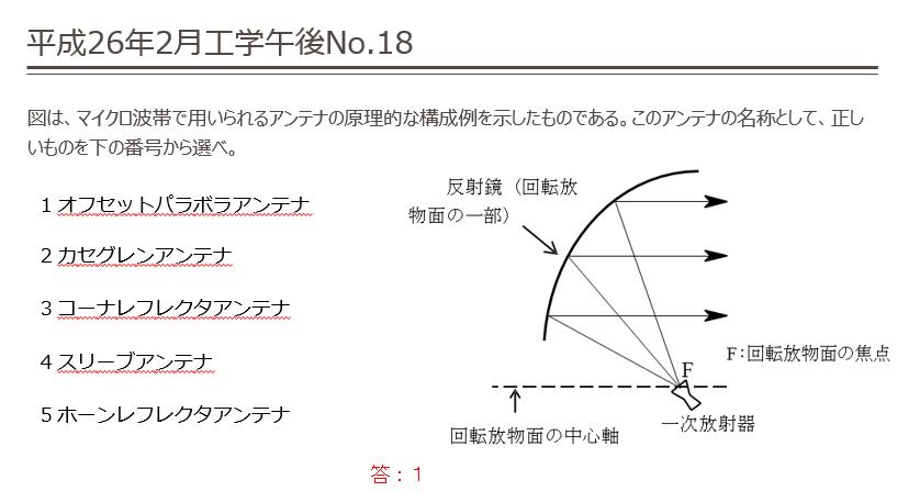 2014-07-12_15h16_54