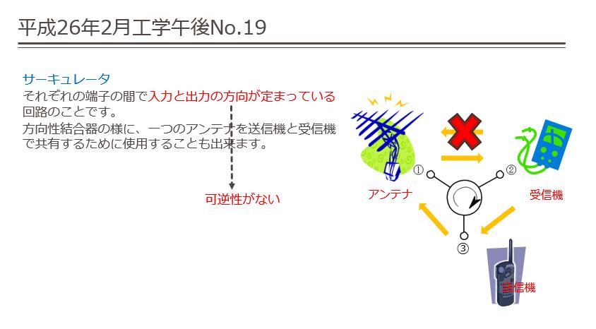 2014-07-12_15h20_14