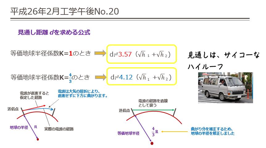 2014-07-12_15h23_37