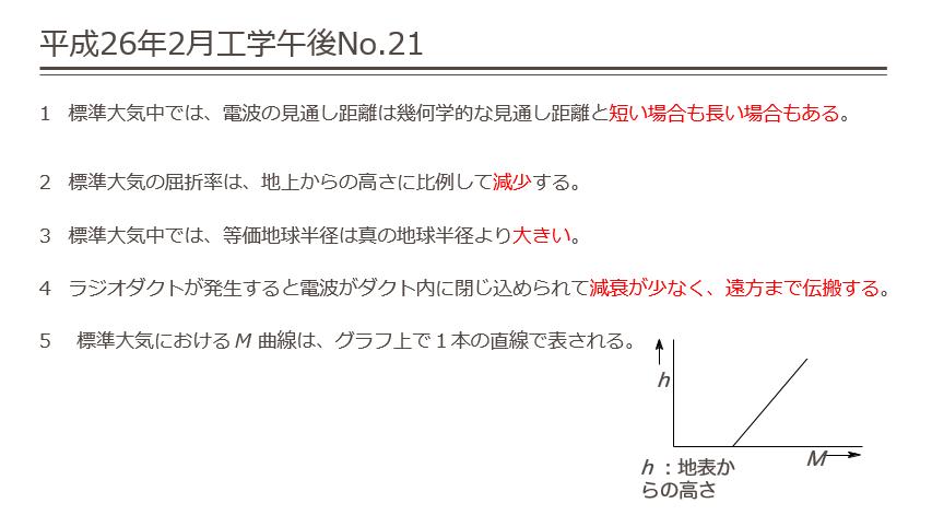2014-07-12_15h32_49