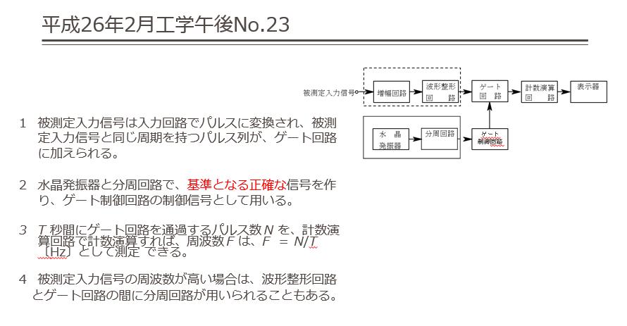 2014-07-12_15h39_19