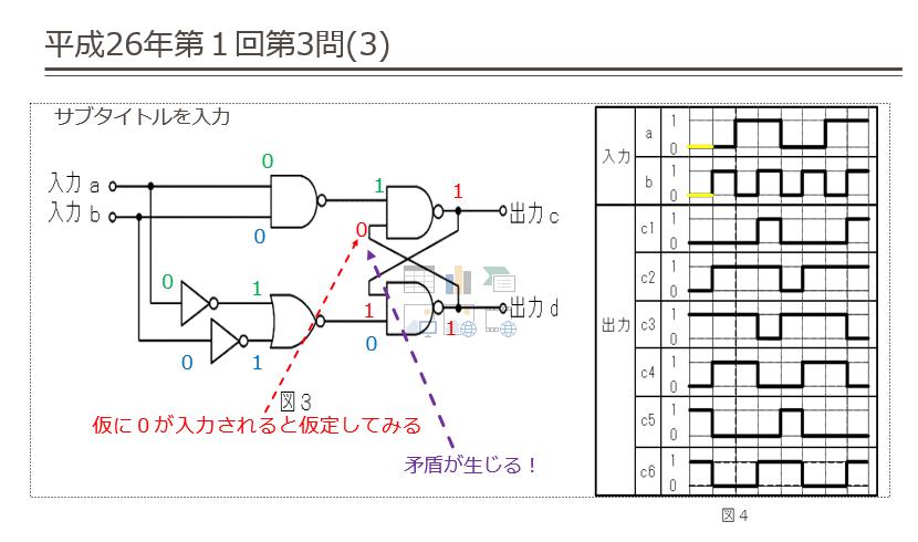 2014-07-13_22h43_21