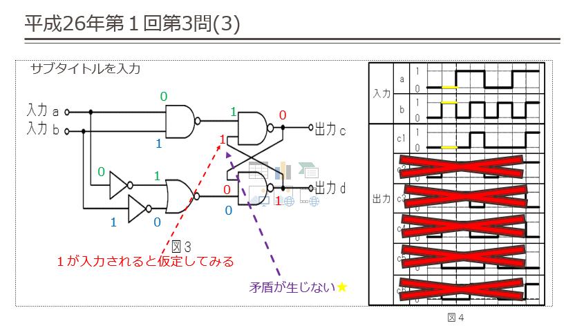 2014-07-13_22h43_44