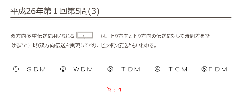 2014-07-14_00h18_15