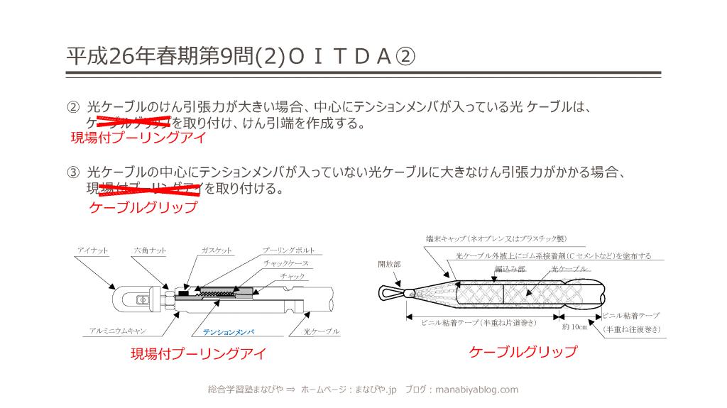 26-s-g-87-90_ページ_3