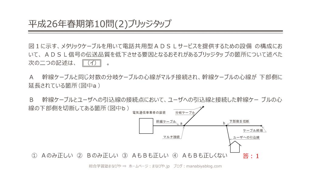 26-s-g-99-101_ページ_1