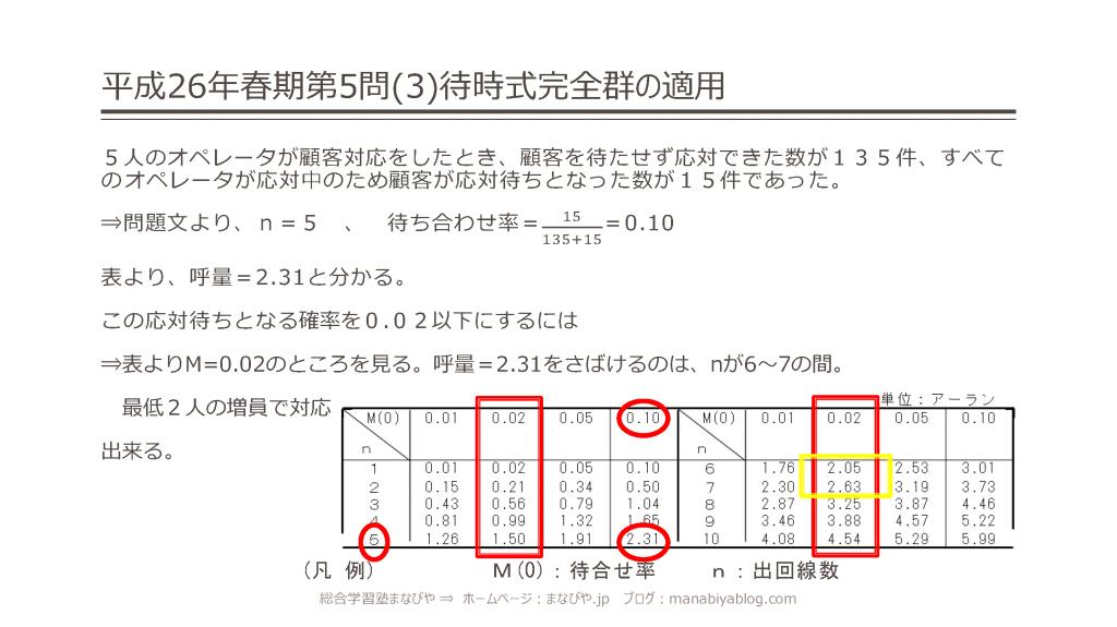 26-s-g-49-50_ページ_2