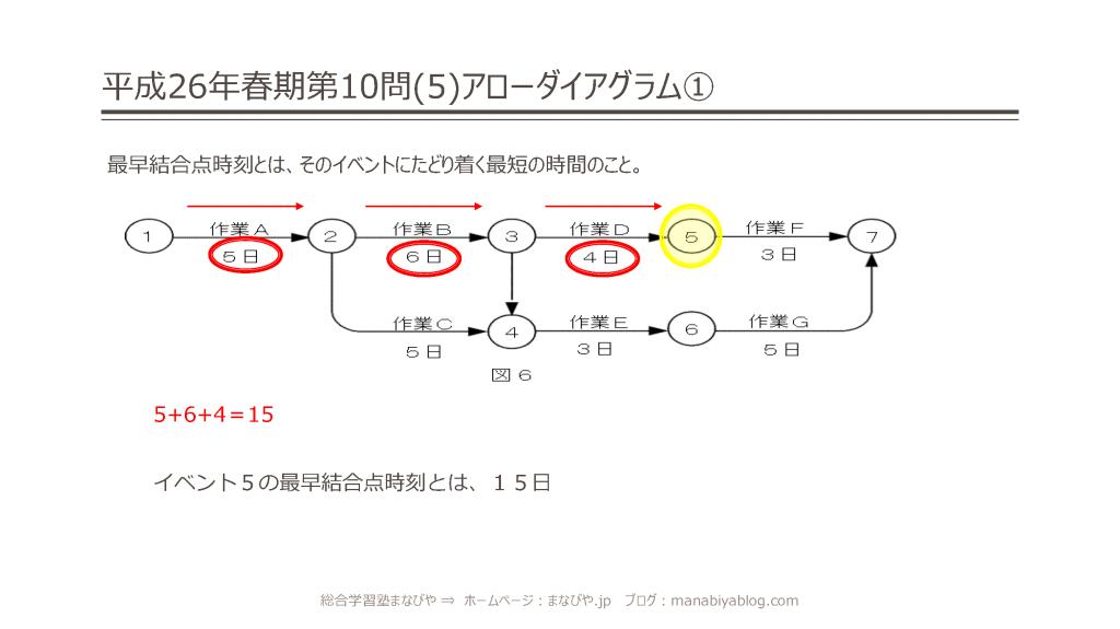 26-s-g-106-109_ページ_2