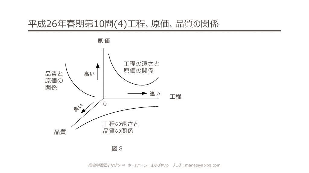 26-s-g-104-105_ページ_2
