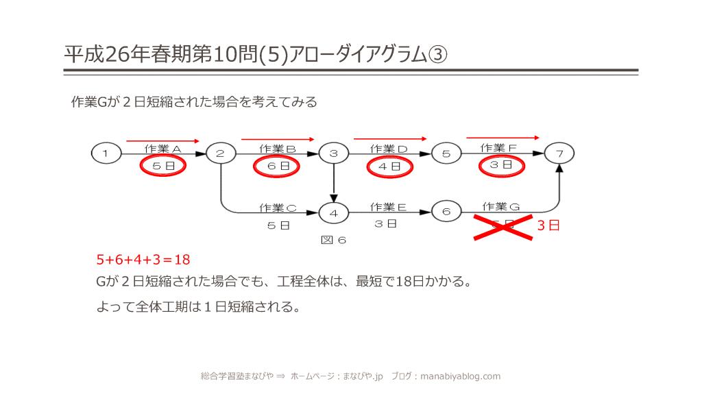 26-s-g-106-109_ページ_4