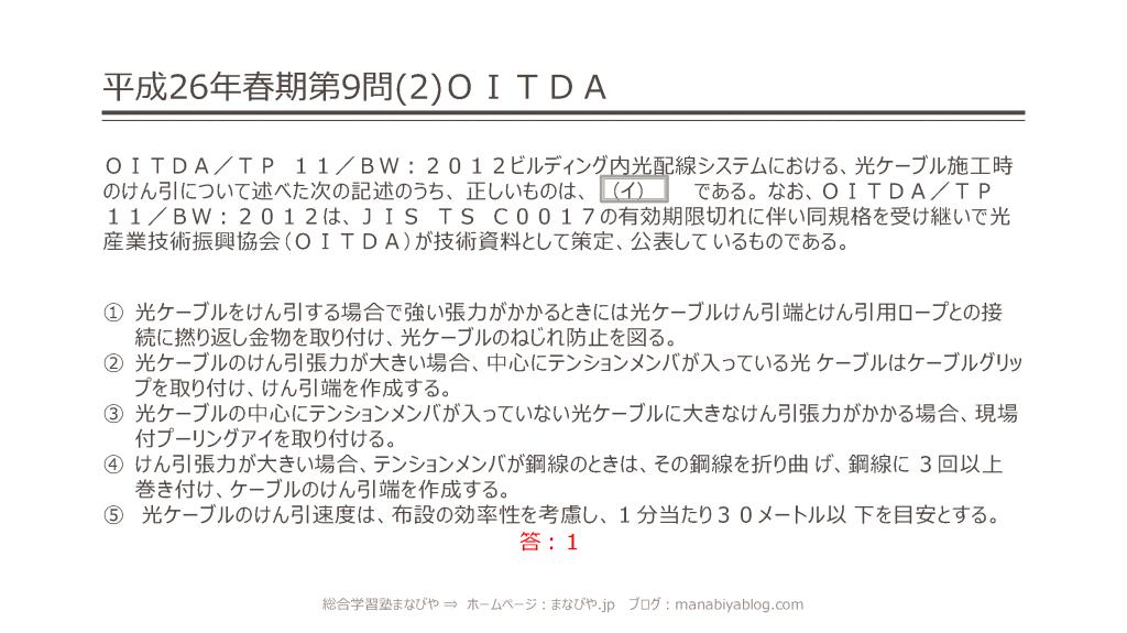 26-s-g-87-90_ページ_1