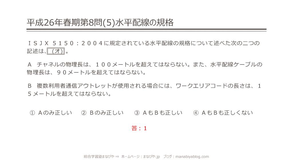 26-s-g-83-84_ページ_1