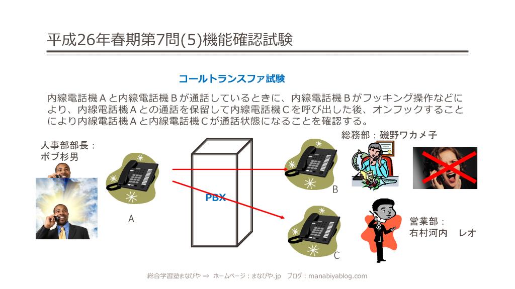 26-s-g-73-74_ページ_2