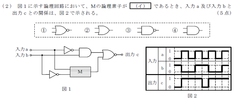 2016-09-02_10h04_40