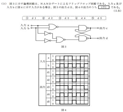 2016-09-05_20h00_59